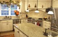Favorite Choice of Inexpensive Countertop Design | HomesFeed