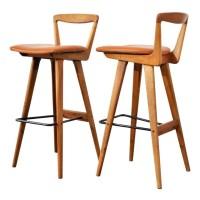 Various Creative Cool Bar Stools Design | HomesFeed