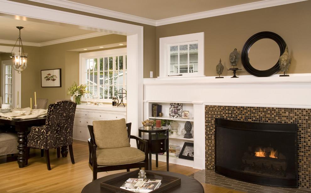 Interior Earthy Paint Colors Free Interior Design Mir