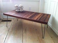 hairpin leg table | Roselawnlutheran