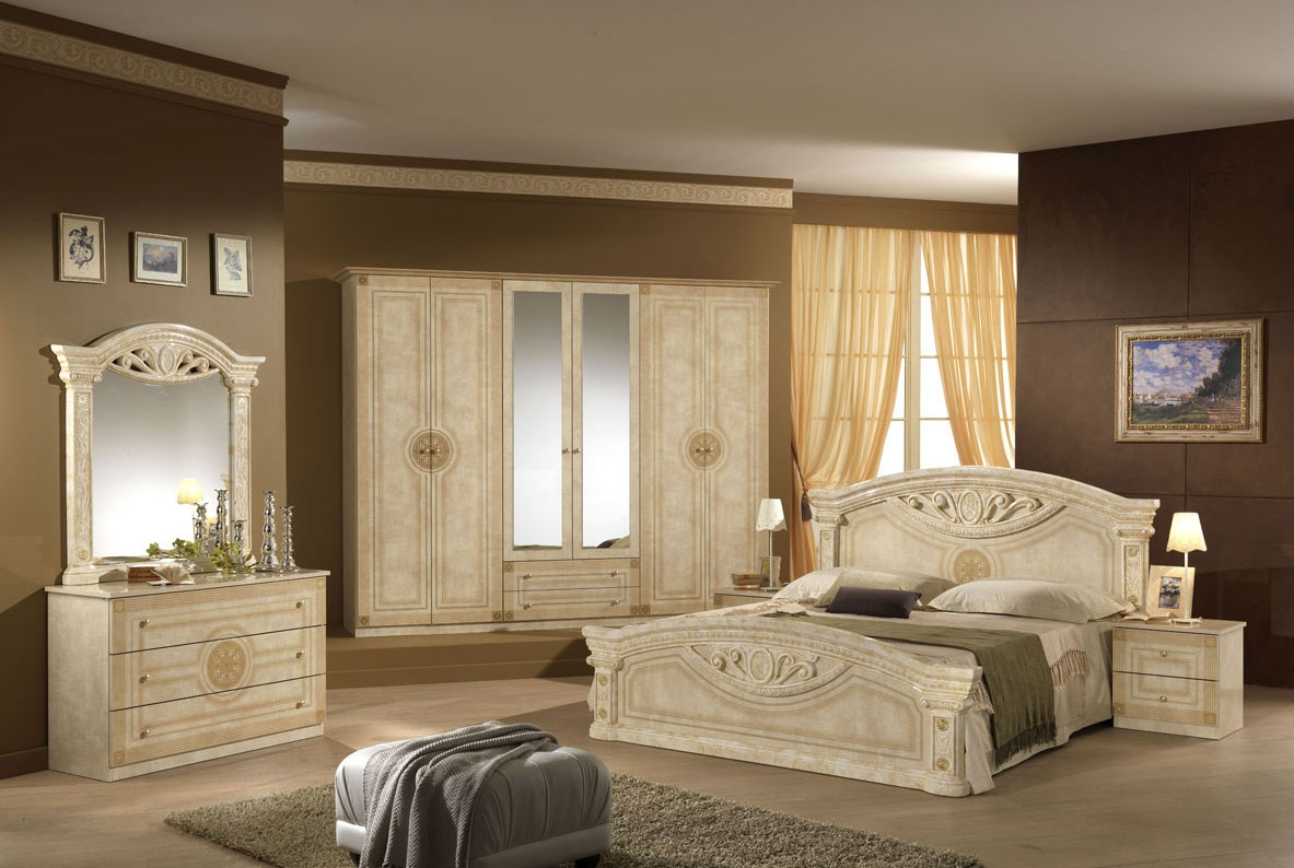 Beige Bedroom Ideas Discover Amusing And Enjoyable Atmospheres To Your Bedroom