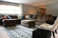 Joss And Main Living Room Ideas