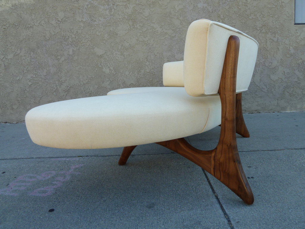 Cool Modern Chairs Mid Century Modern Furniture Homesfeed