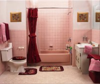 Cute Bathroom Ideas for Pleasant Bath Experiences | HomesFeed