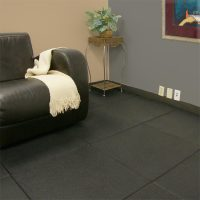 Basement Floor Covering: Best Options Based on Public ...
