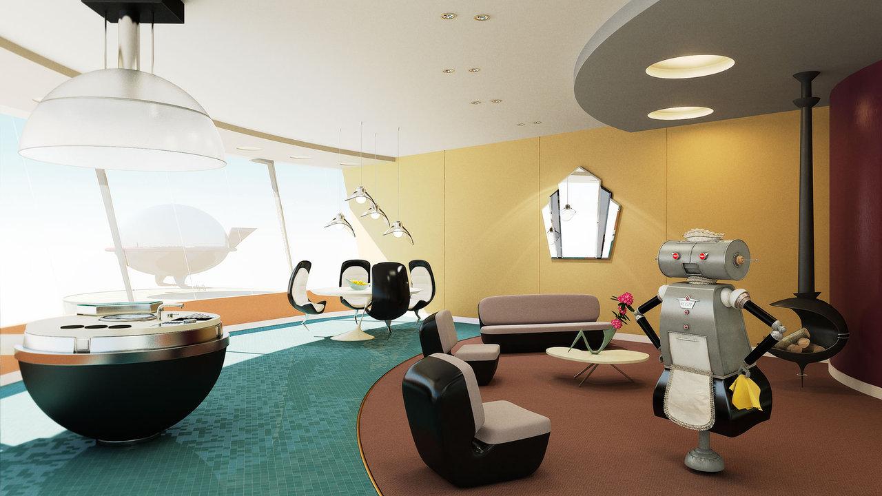 wind turbines smart home technologies ideas slide feature smart home minimalistic smart home ideas pictures