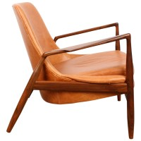 Mid Century Modern Furniture | HomesFeed