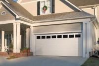 Impressive Mid century Modern Garage Doors : The Perfect ...