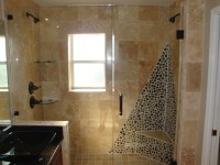 Bathroom Remodeling Plans with Appropriate Cost that You ...