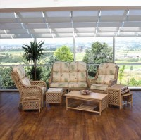 Sunroom Furniture Ideas | HomesFeed