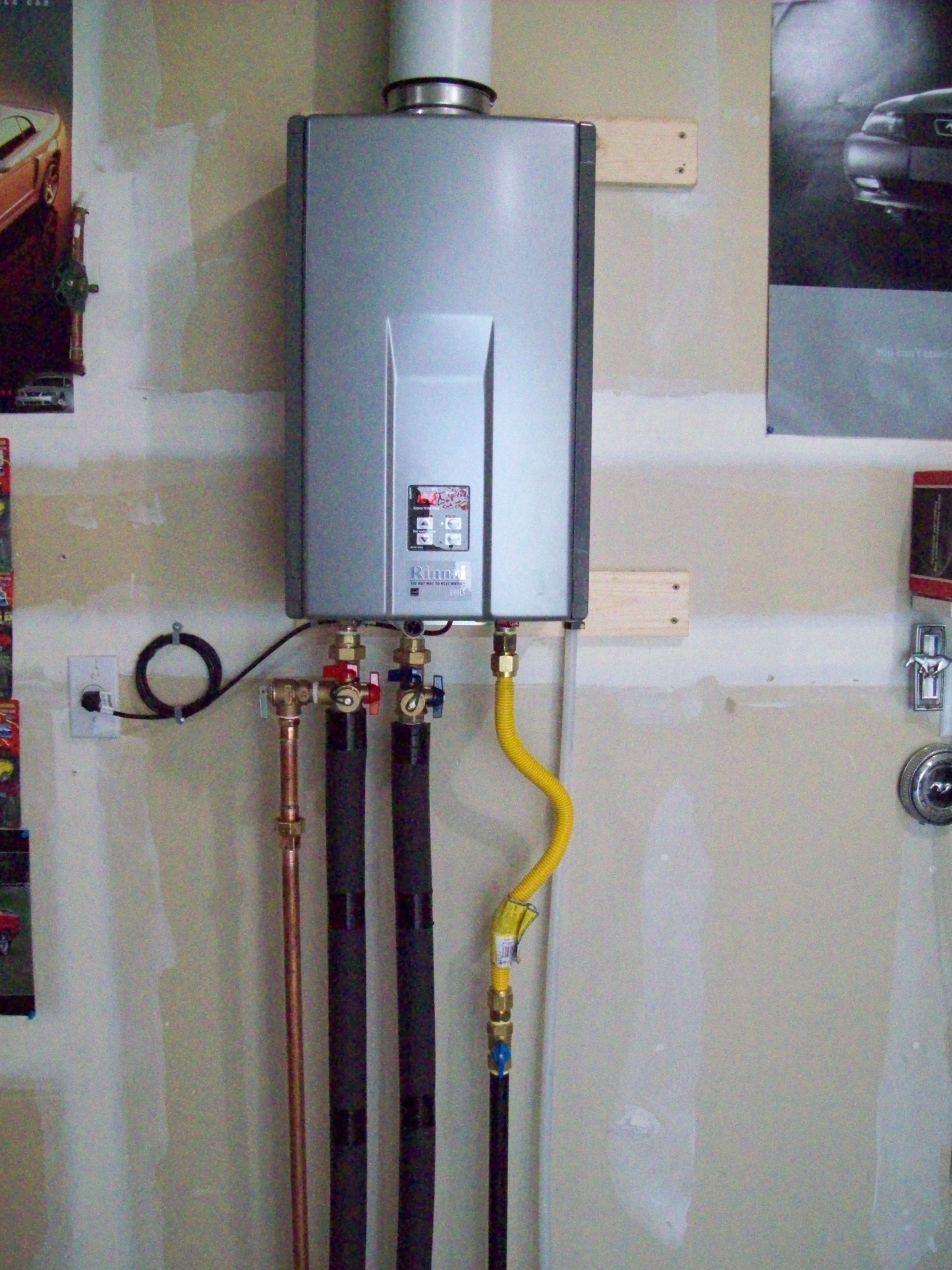 Riobel coaxial shower system north central plumbing amp heating ltd - Riobel Coaxial Shower System North Central Plumbing Amp Heating Ltd Download
