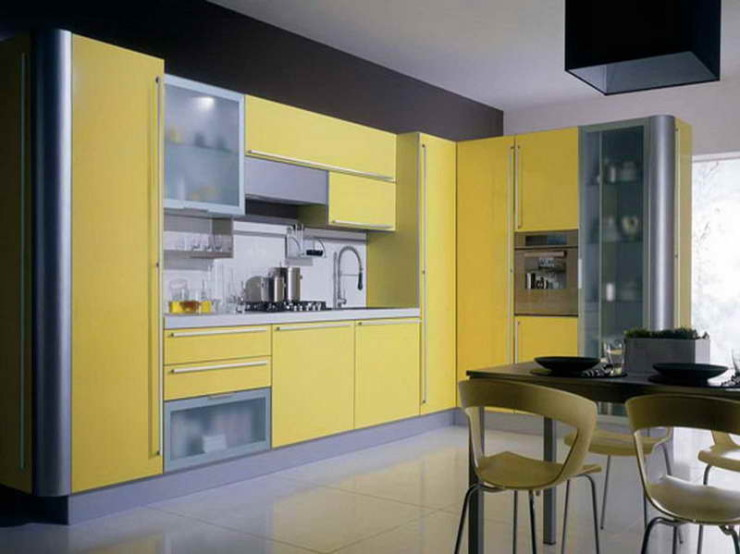 Home Depot Kitchen Design [Commercetools.us ]