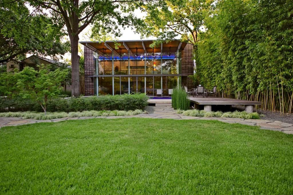 Home And Garden Design - Cadagu.Com