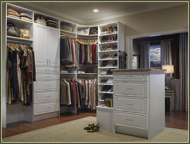 closet design systems Roselawnlutheran - home depot closet design