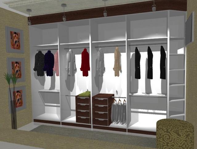 Closet Design Tool Home Depot HomesFeed - home depot closet design