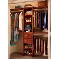 Closet Design Tool Home Depot | HomesFeed