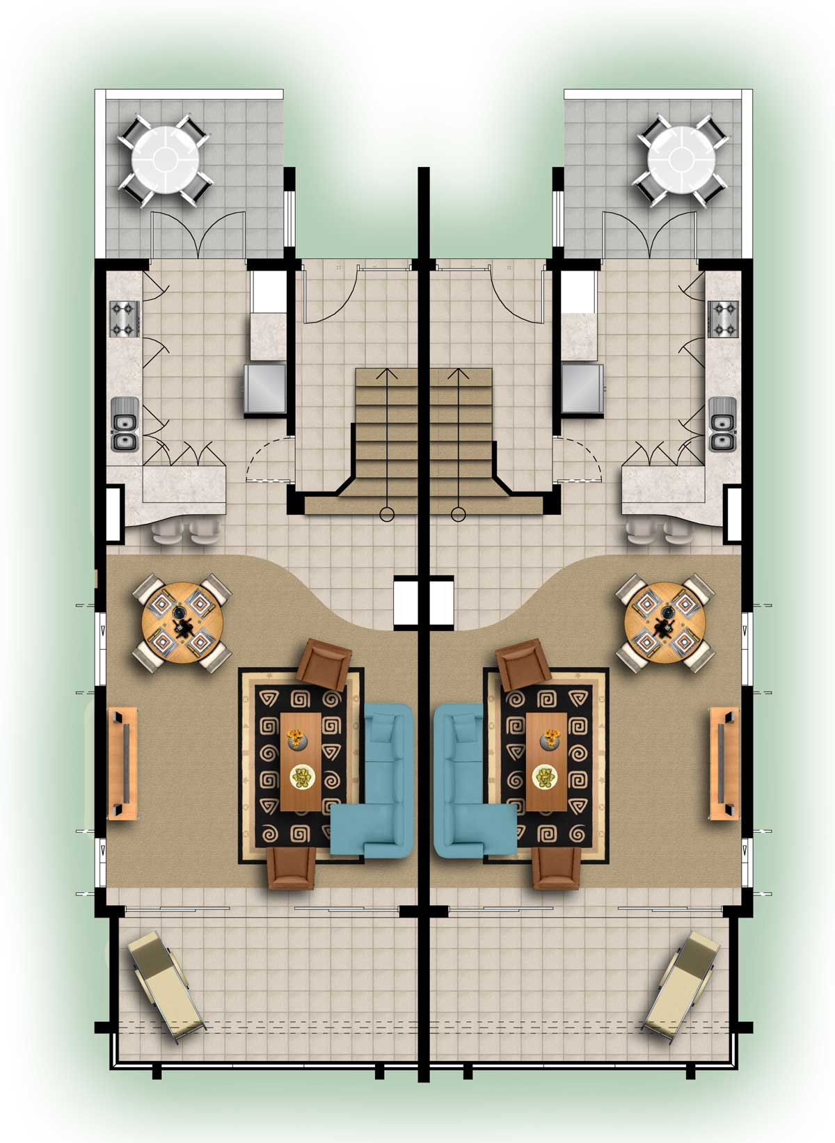 Home Design Floor Plan Floor Plans Designs For Homes Homesfeed