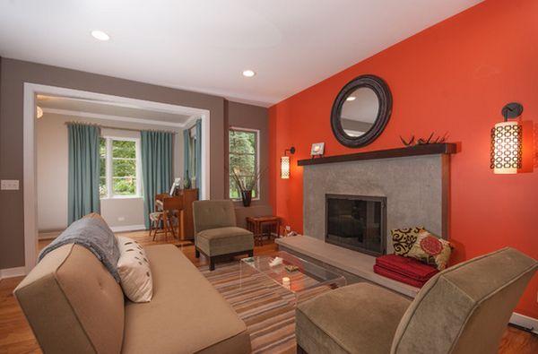 What Color Should I Paint My House | Kjpwg.Com