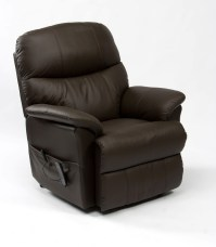 Comfortable Chairs for Reading That Give You Amusing and ...