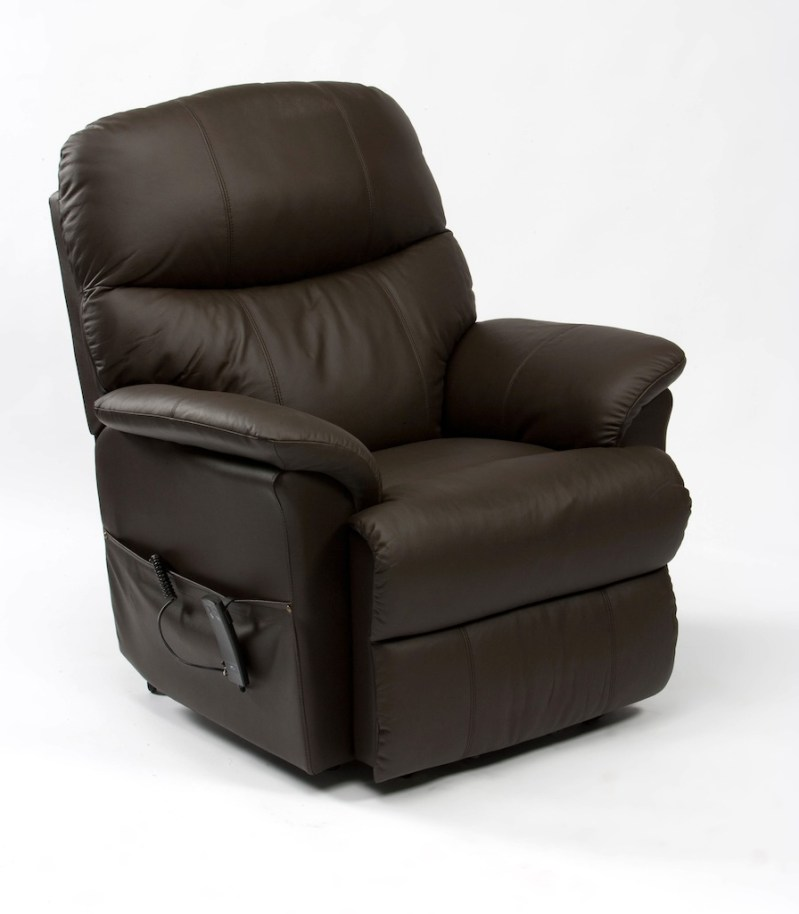 Large Of Comfy Sitting Chairs