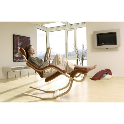Medium Crop Of Best Chaise Lounge For Reading