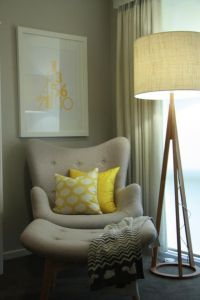 Reading Chairs for Bedroom That Will Make Your Reading