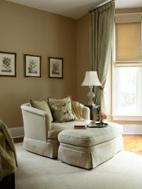 Reading Chairs for Bedroom That Will Make Your Reading ...