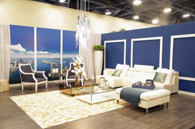 Miami Home Design and Remodeling Show | HomesFeed