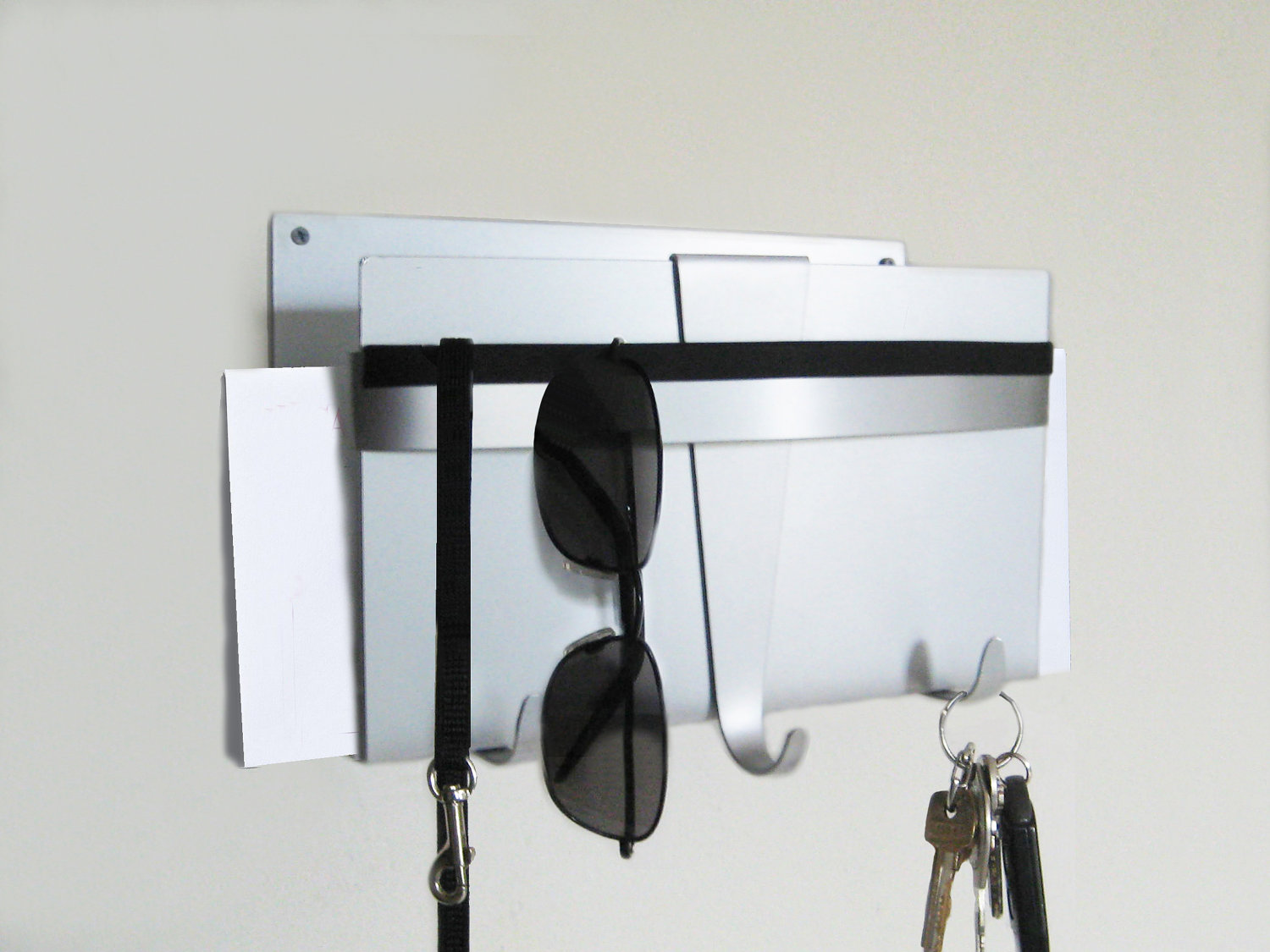 Modern Key Rack Manage Your Keys In A Proper Place With Impressive Key