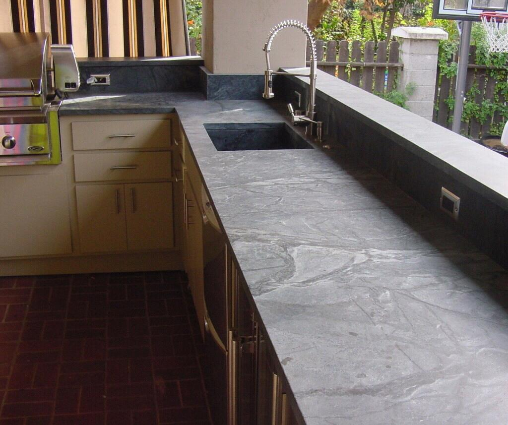 Kitchen Design Plus Reviews Interior With Soapstone Application Mirrors Classical