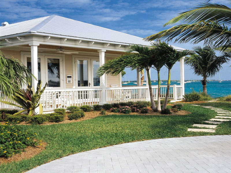 Best Key West Style Home Designs Gallery - Decorating Design Ideas - key west style home decor