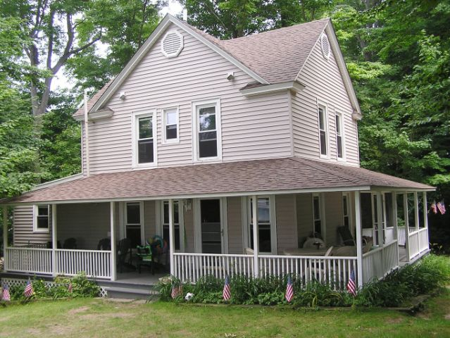 country home design wraparound porch homesfeed country homes wrap porches car tuning
