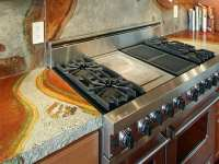 Cheap Countertop Options: Best Solution to Get Stylish ...