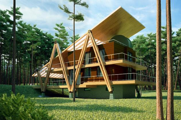 home home apartmen designs energy efficient home small energy efficient home designs house design