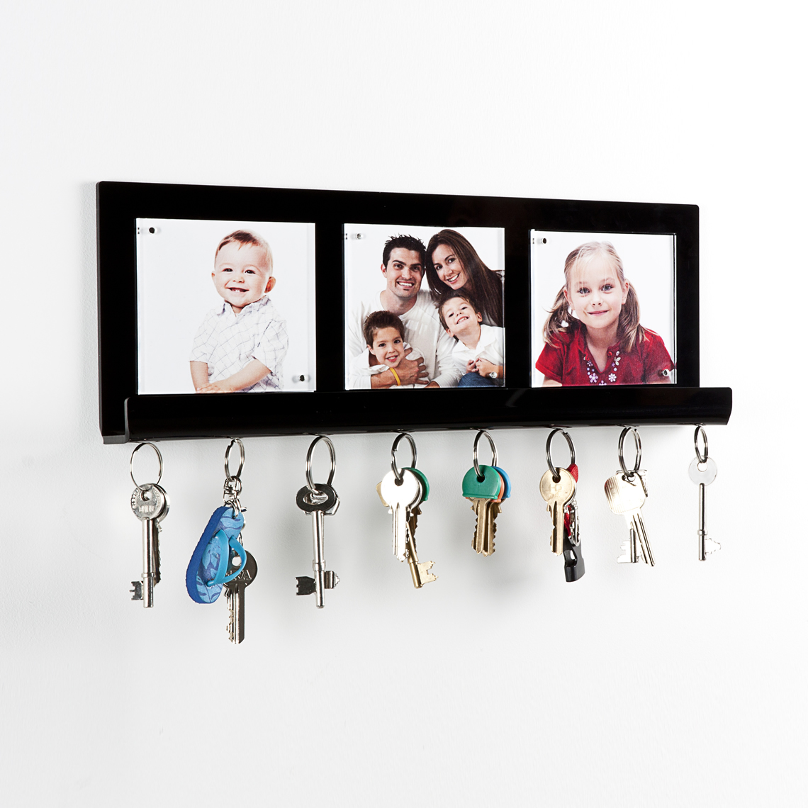Home Key Holder For Wall Manage Your Keys In A Proper Place With Impressive Key Holders For