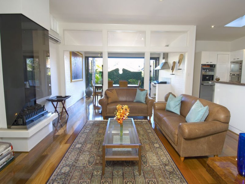 6 Mistakes Of Styling Floor Using Area Rug Ideas Homesfeed