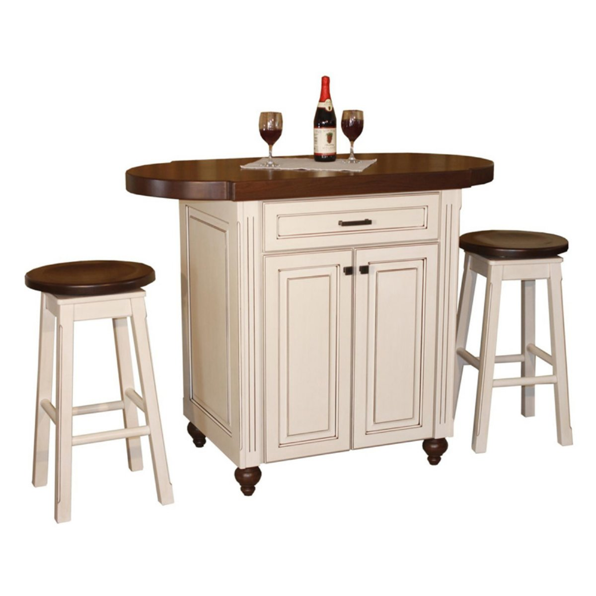 tall kitchen tables with bar stools tall kitchen chairs Tall kitchen tables with bar stools Tall Kitchen Chairs Black And White Table Photo Al