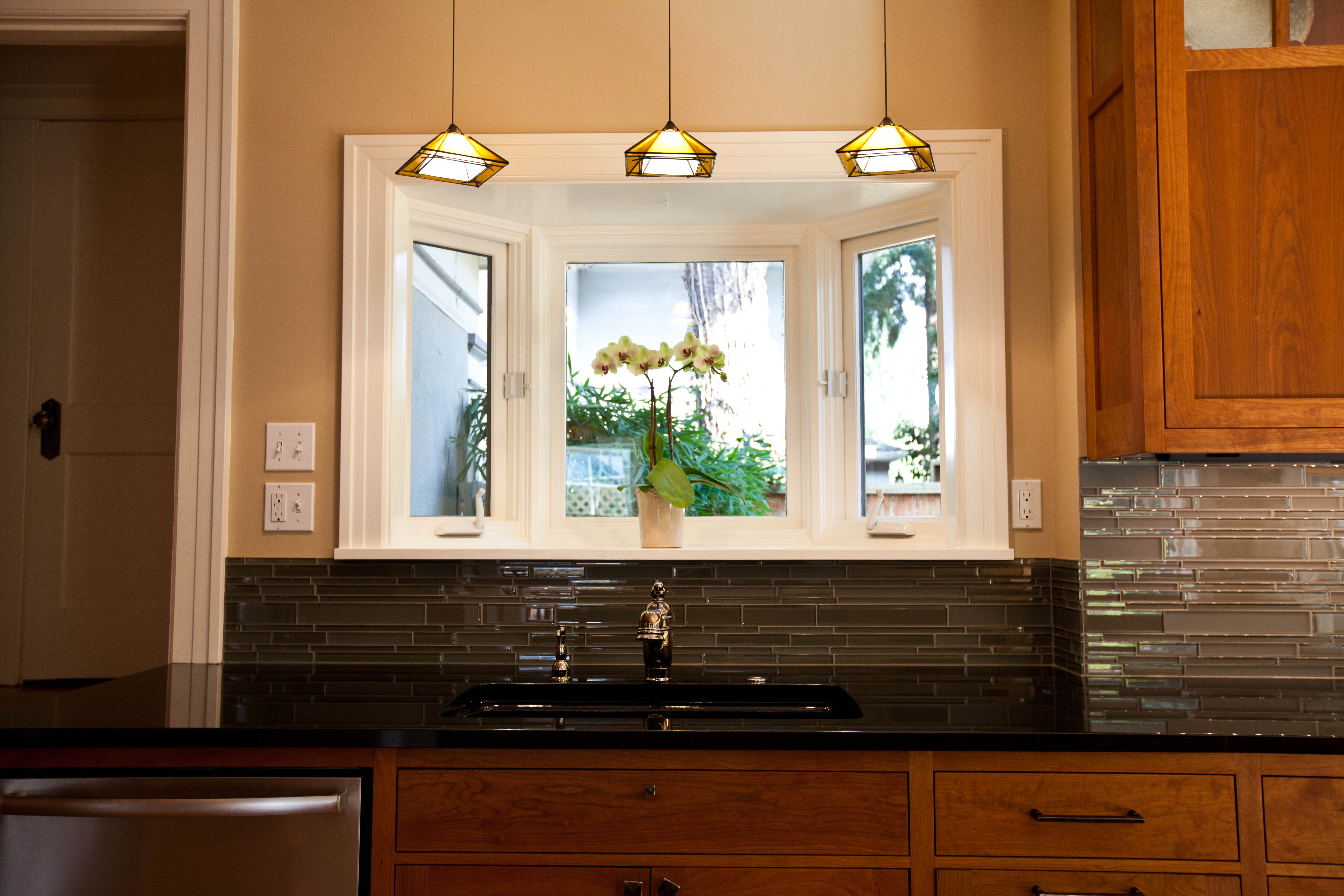 2 pendant lights over sink. best 20 over sink lighting ideas on