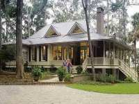 Find the Newest Southern Living House Plans with Pictures ...