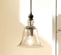 Various Screw in Pendant Light Fixture to Style the ...
