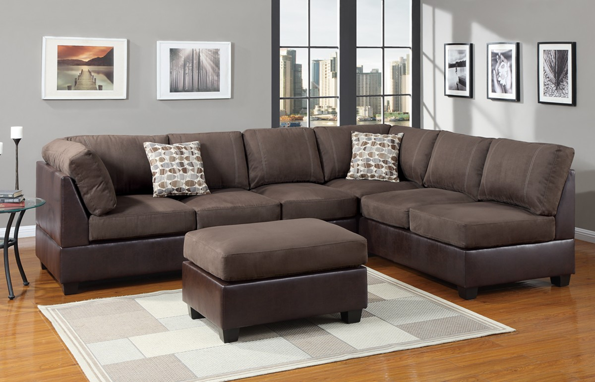 Couches And Sofas Affordable Sectional Couches For Cozy Living Room Ideas