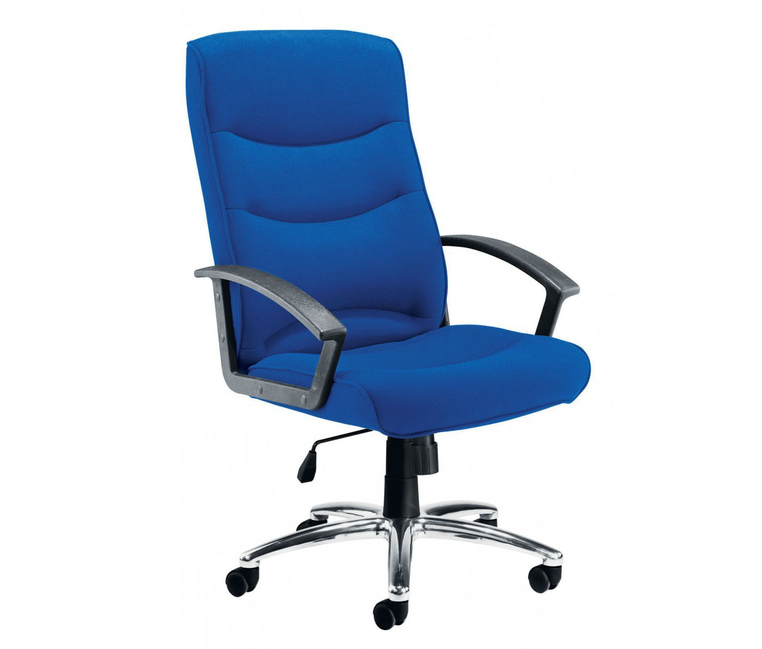 Best Comfy Office Chair Best Budget Office Chairs For Your Healthy And Comfy