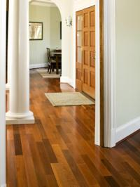 Most Popular Hardwood Floor Colors that Make Your Floor ...