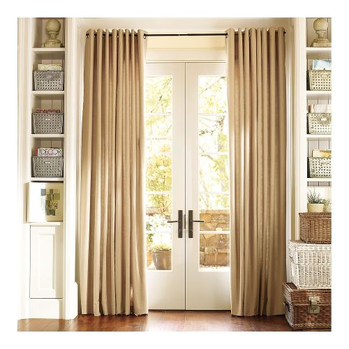 Medium Crop Of Curtains For Sliding Glass Doors