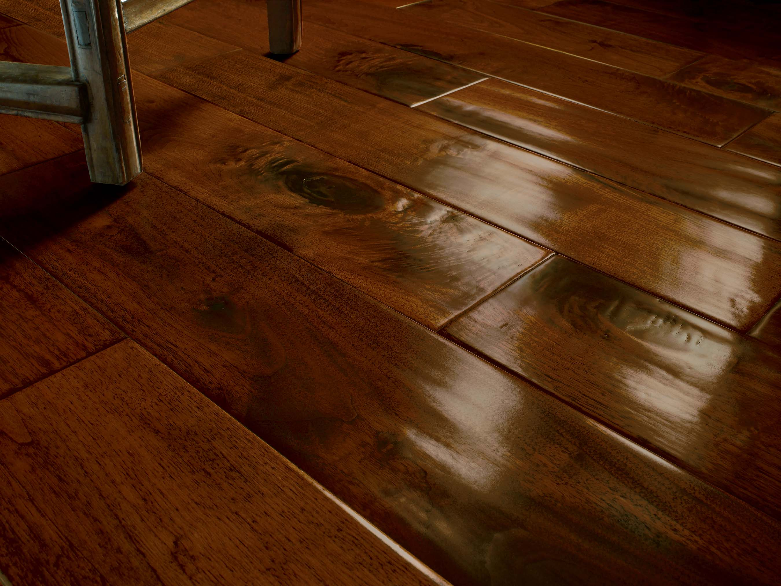 Locking Vinyl Plank Flooring Groom Your Home Interior With Allure Vinyl Plank Floor For