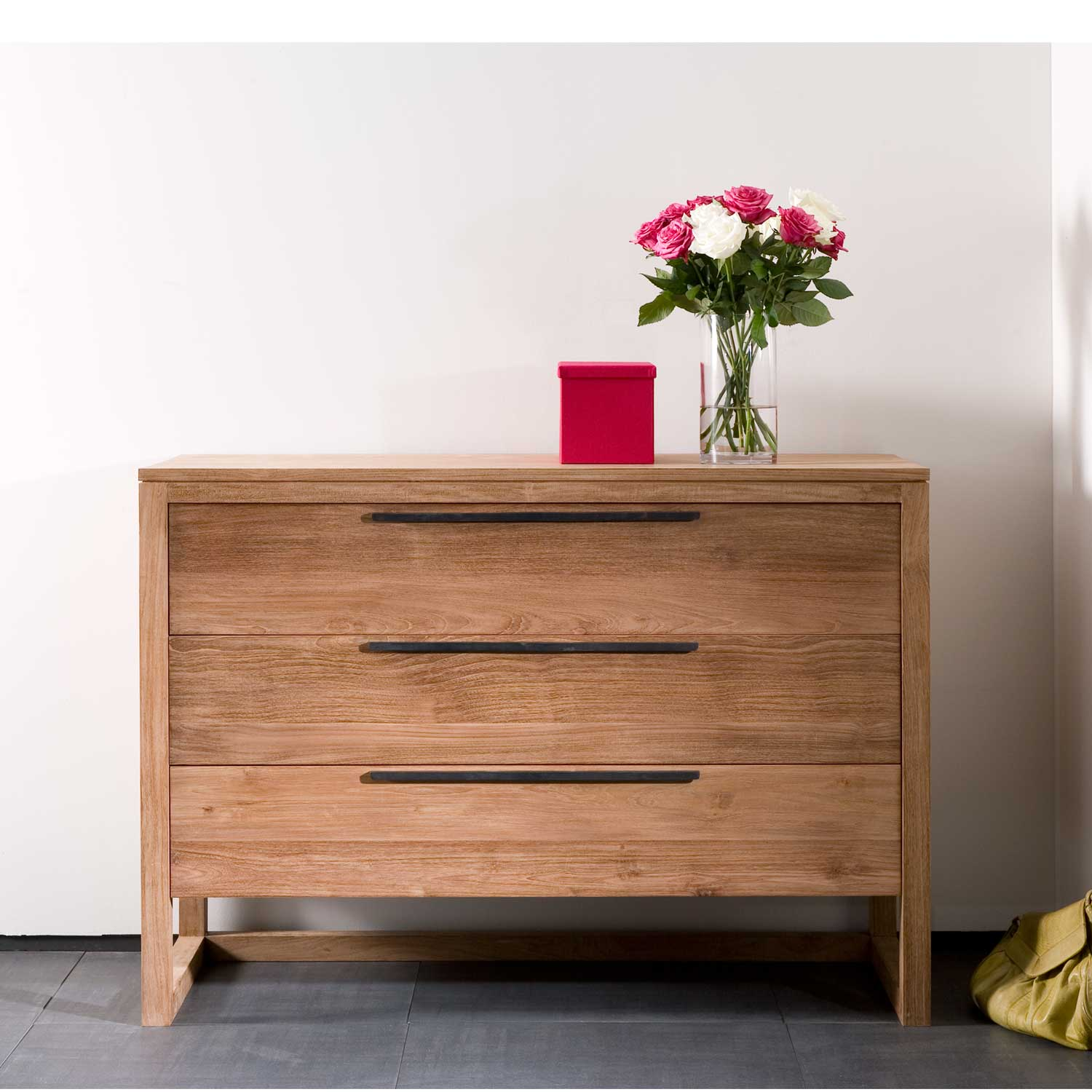 Chest Drawers Point Out Your Best Choice Between Chest Of Drawer Vs