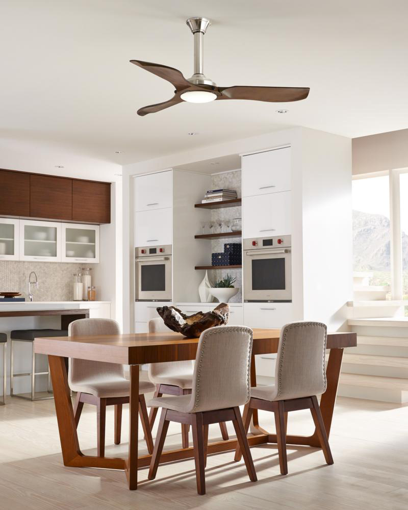 Modern Contemporary Ceiling Fans Contemporary Ceiling Fans For A Cozy Room Jerusalem House