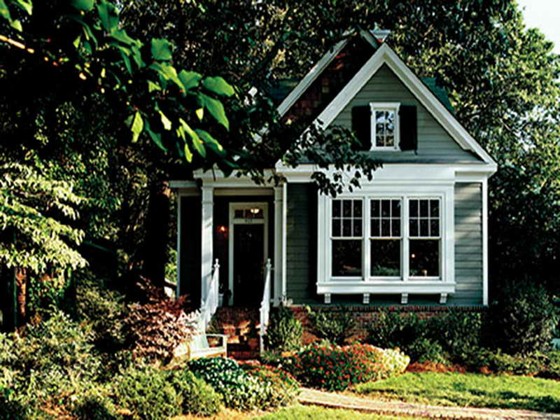 Find The Newest Southern Living House Plans With Pictures