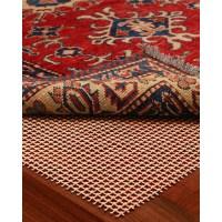 Best Rug Pad For Hardwood Floors  Floor Matttroy