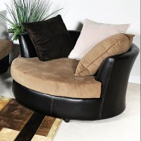 Criterion of Comfortable Chairs for Living Room | HomesFeed